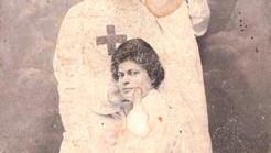 СТАНОВЛЕНИЕ СЕСТРИНСКОГО ДЕЛА В ЗАБАЙКАЛЬЕ (1901-1905 ГГ.)