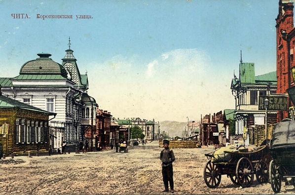 Коротковская улица чист_edited.jpg
