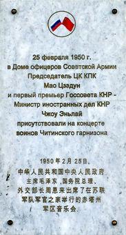 IMG_1957_.jpg