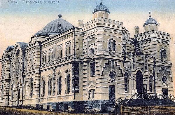 синагога2.jpg