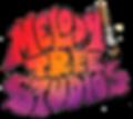 Melody Tree Studios