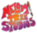 Melody tree studios logo 600 px.png