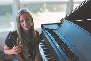 Rachel piano violin portrait color adjus