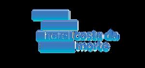 Logo sin Fondo 1.png