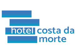 Logo_pequeño