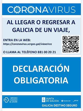 IMG-20200728-WA0005.jpg