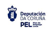 Logo_DepPEL_Azul.jpg