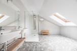 Suite Baño 1.jpg
