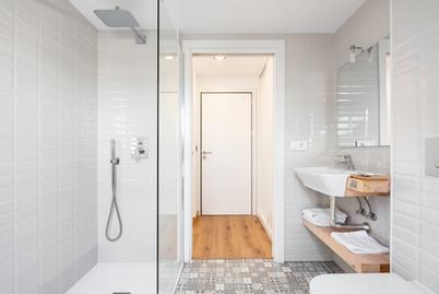 Suite Baño 2.jpg