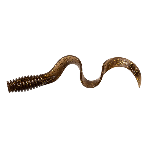 Single Tail