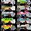 Thumbnail: Abyss AB-11