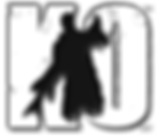 KO_Logo_2018_-_6-26.png