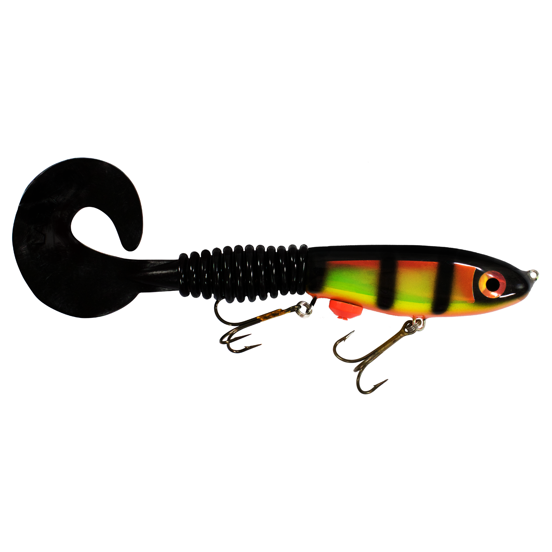Hardhead - Prism Perch