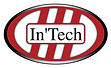 In'Tech Industries Logo