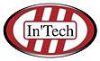 In'Tech Industries Logo