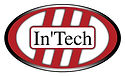 In'Tech Industries, Inc. Logo