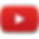 youtube-icon-app-logo-png-9.png