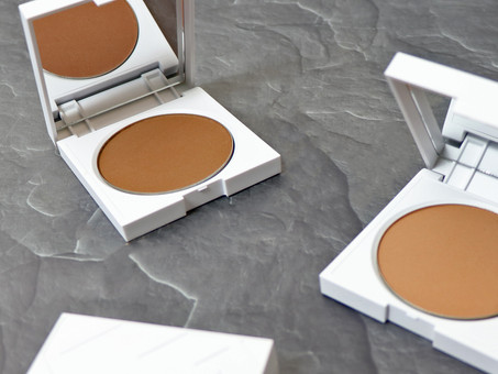 5 BONUS USES FOR BRONZER