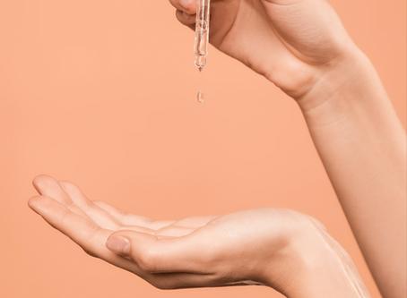 REFRESHING WAYS TO USE H2GLOW