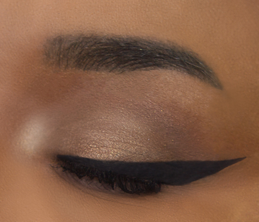 CLOVE AND HALLOW Cat Eye