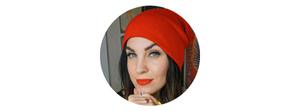 Erin Mullins Sanderson - @fitrockerchick