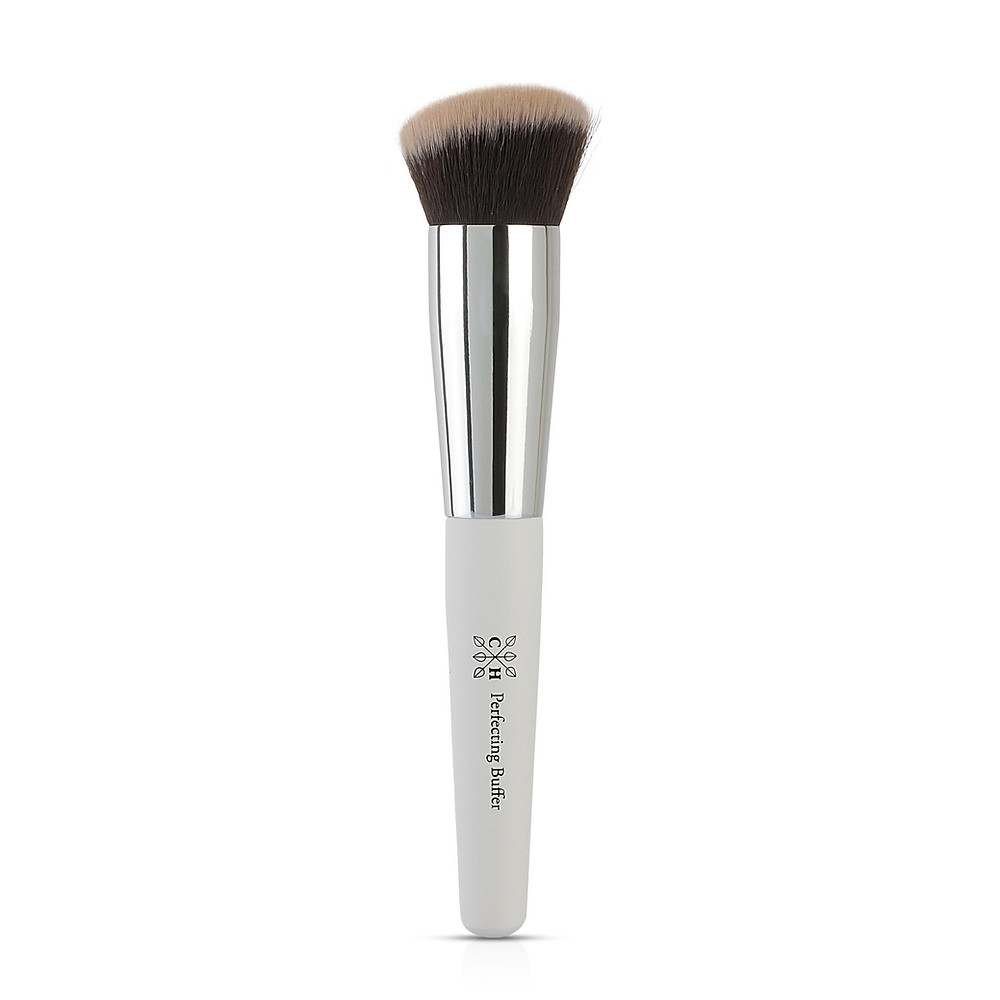 CLOVE AND HALLOW Perfecting Buffer Brush