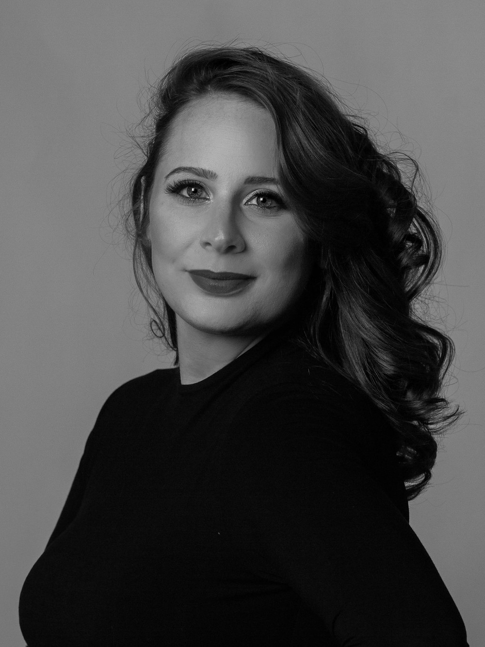 Sarah Biggers-Stewart, CLOVE AND HALLOW Founder and CEO
