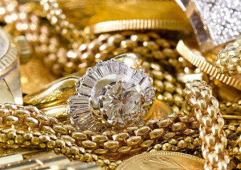 Gold_Diamond-Jewelry-e1426031253556.jpg