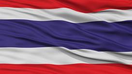 TAHILANDIA