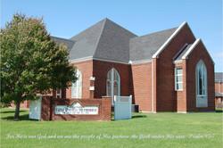 church-picture