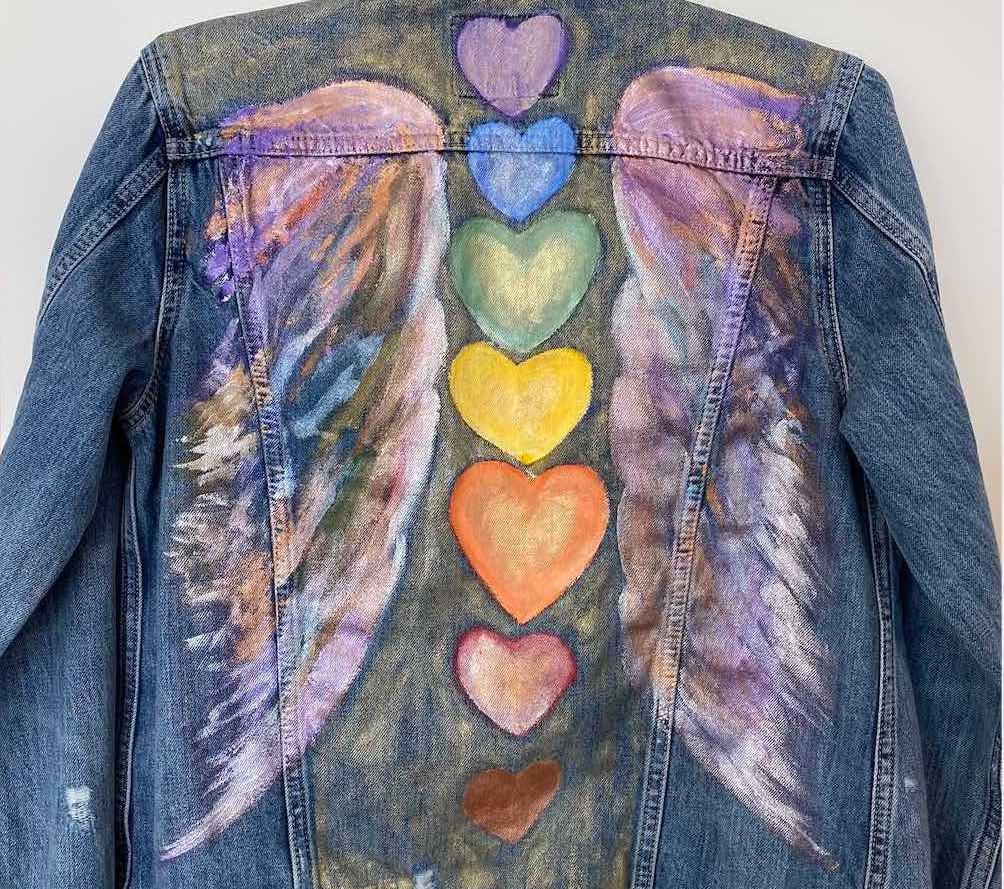 heart chakra wings jacket.jpg