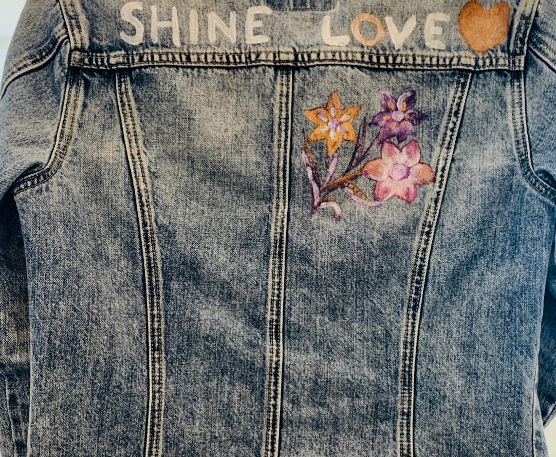 Shine Love Jacket.jpg