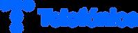 Telefónica_2021_logo.svg.png