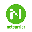 netcarrier.png