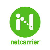 netcarrier.png