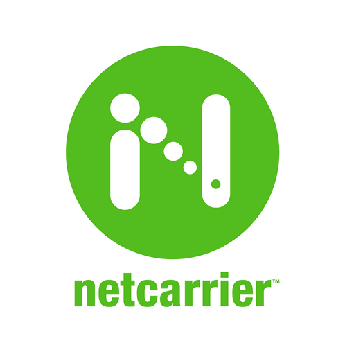 Net Carrier