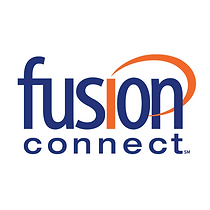 fusion_connect_color.png 2.png