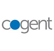 Cogent-220x125-2014.png