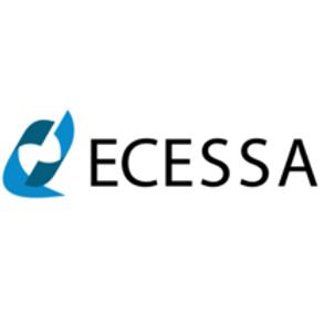 Ecessa