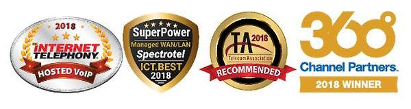 Spectrotel-Awards.jpg