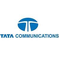 TATA-COmmunication.png