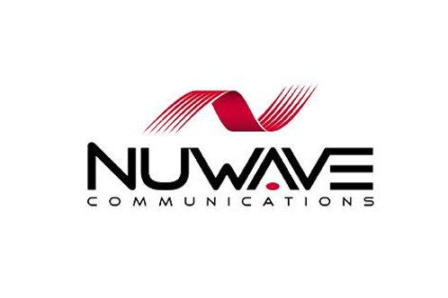 NuWave Communications, Inc.