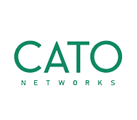 Cato-Networks.png