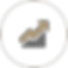 growth_icon-100x100.png