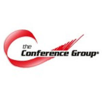 ConferenceGroup-300x300-150x150.jpg