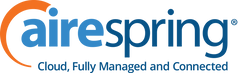 AireSpring-Logo.png