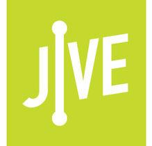 jive-green-jpeg.jpg