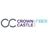 Crown Castle Fiber.png