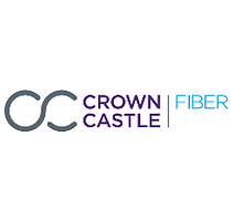 Crown Castle Fiber.png
