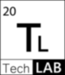 Techlab Vector.png